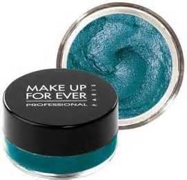 Make Up For Ever Aqua Cream $23