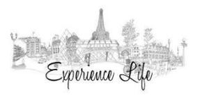 experience-life