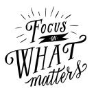 manifesto-focus