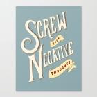 no-negativity-allowed-canvas